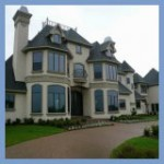 DFW Painting Exterior Painting