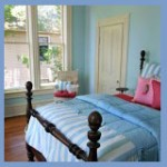 DFW Painting Bedroom Painting