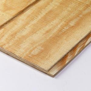 T1 11 Plywood Siding Dfw Painting