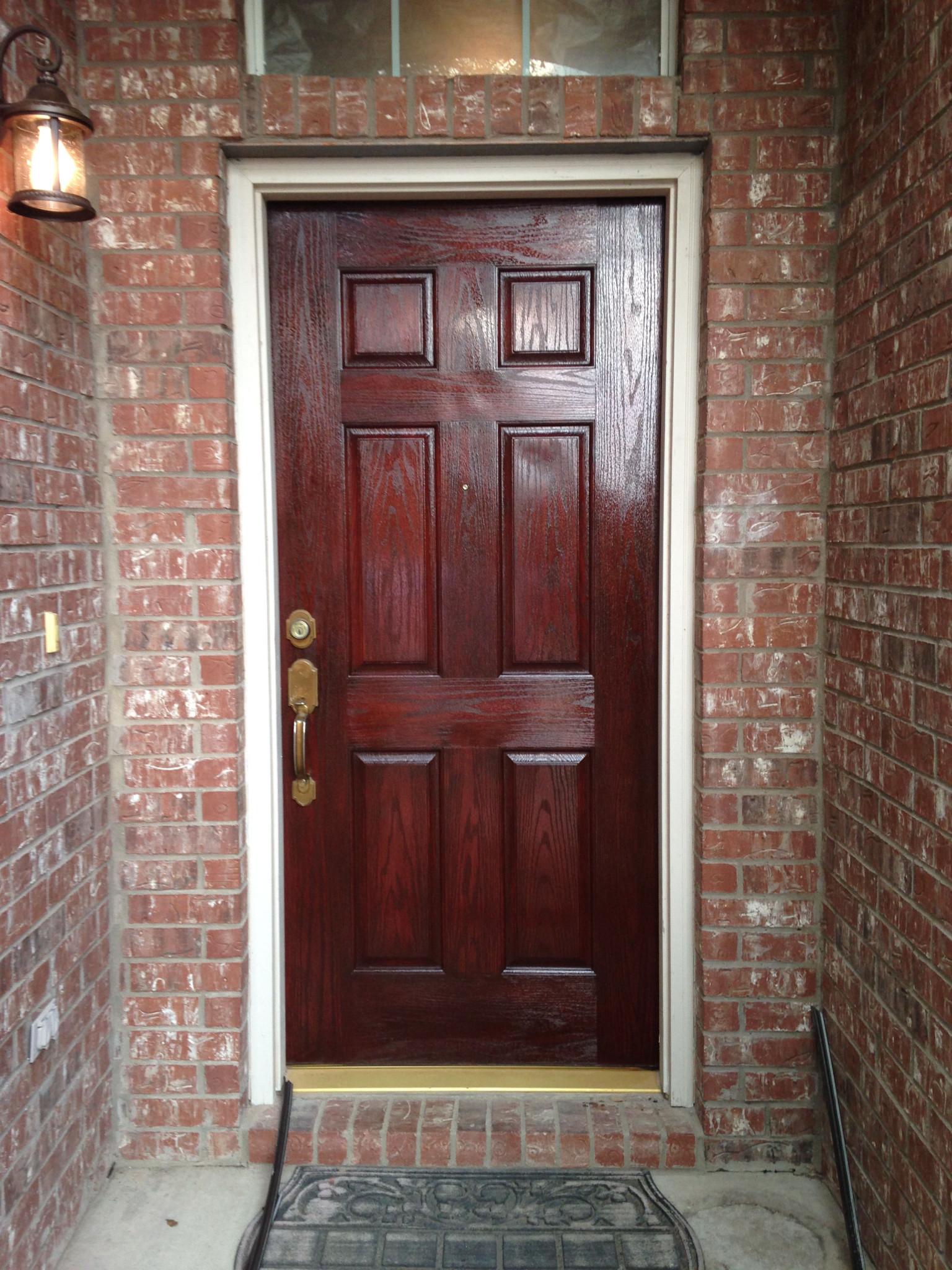 front-door-recessed
