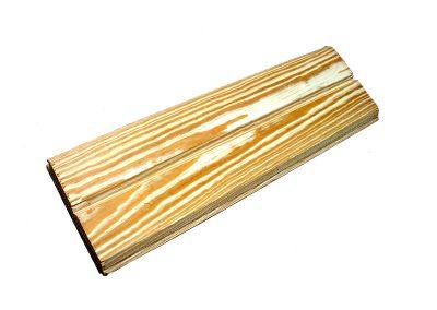 Wood 116-16'