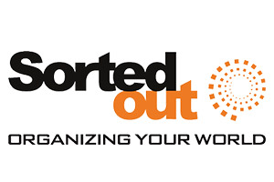 Trusted Partner – Sorted Out