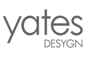 Trusted Partner – Yates Desygn